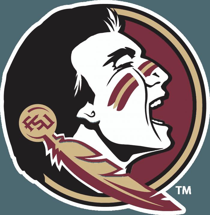 FSU Logo (Florida State Seminoles)