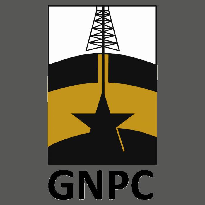 GNPC Logo