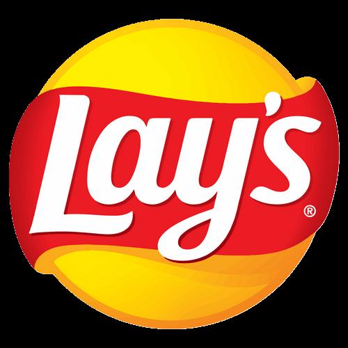 Lays Logo (2019)