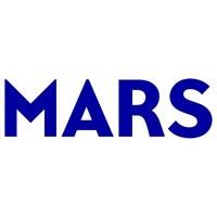 MARS Logo – Food