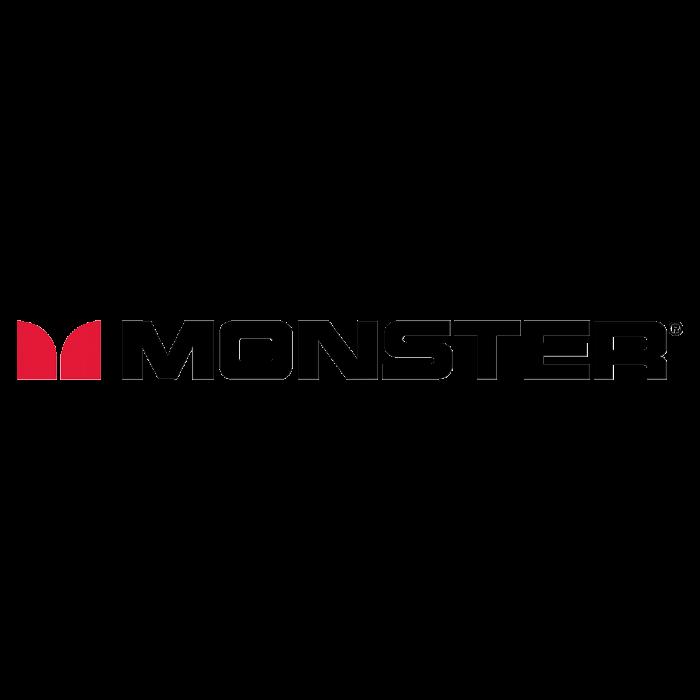 Monstore Logo (Store)