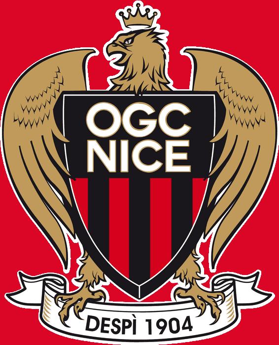 Nice Logo (OGC)