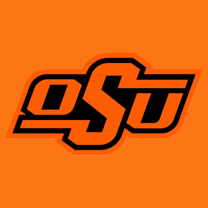 OSU Logo (Oklahoma State University Athletics)