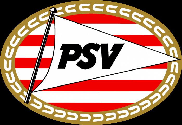 PSV Logo (PSV Eindhoven)