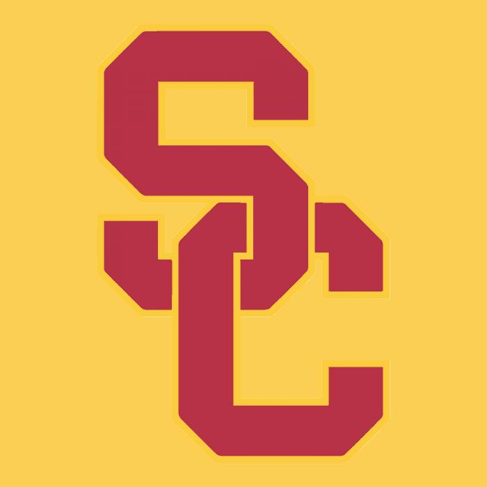 USC Trojans Logo