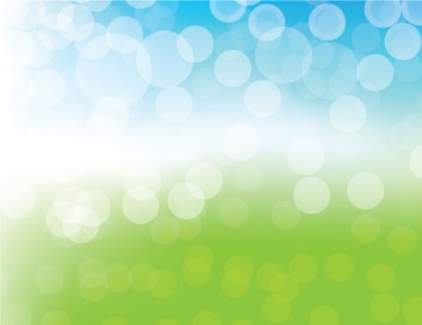 Abstract Field background vector