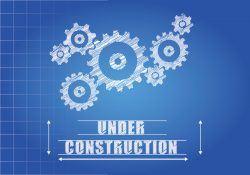 Gear Illustration – Under Construction
