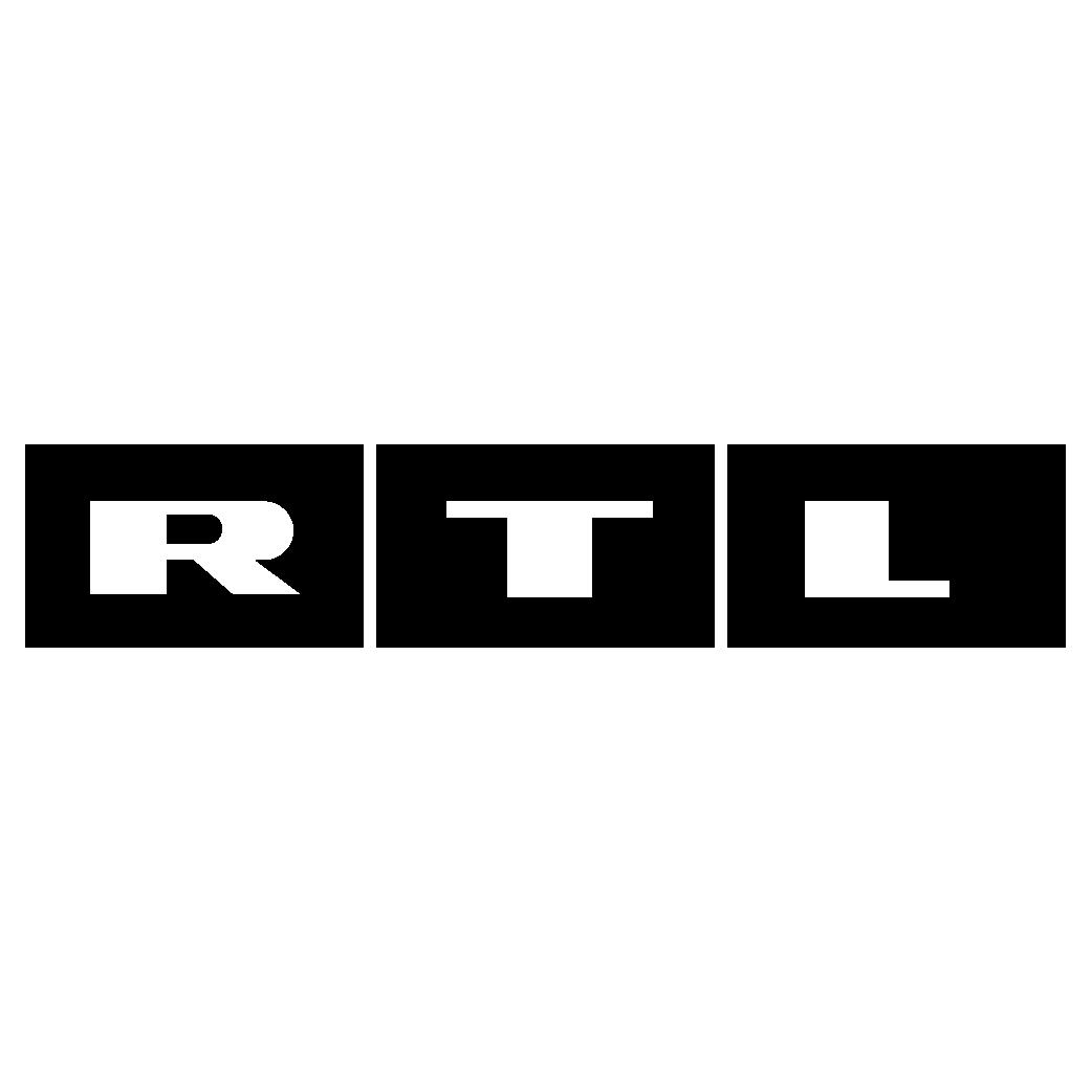 RTL Logo – Television