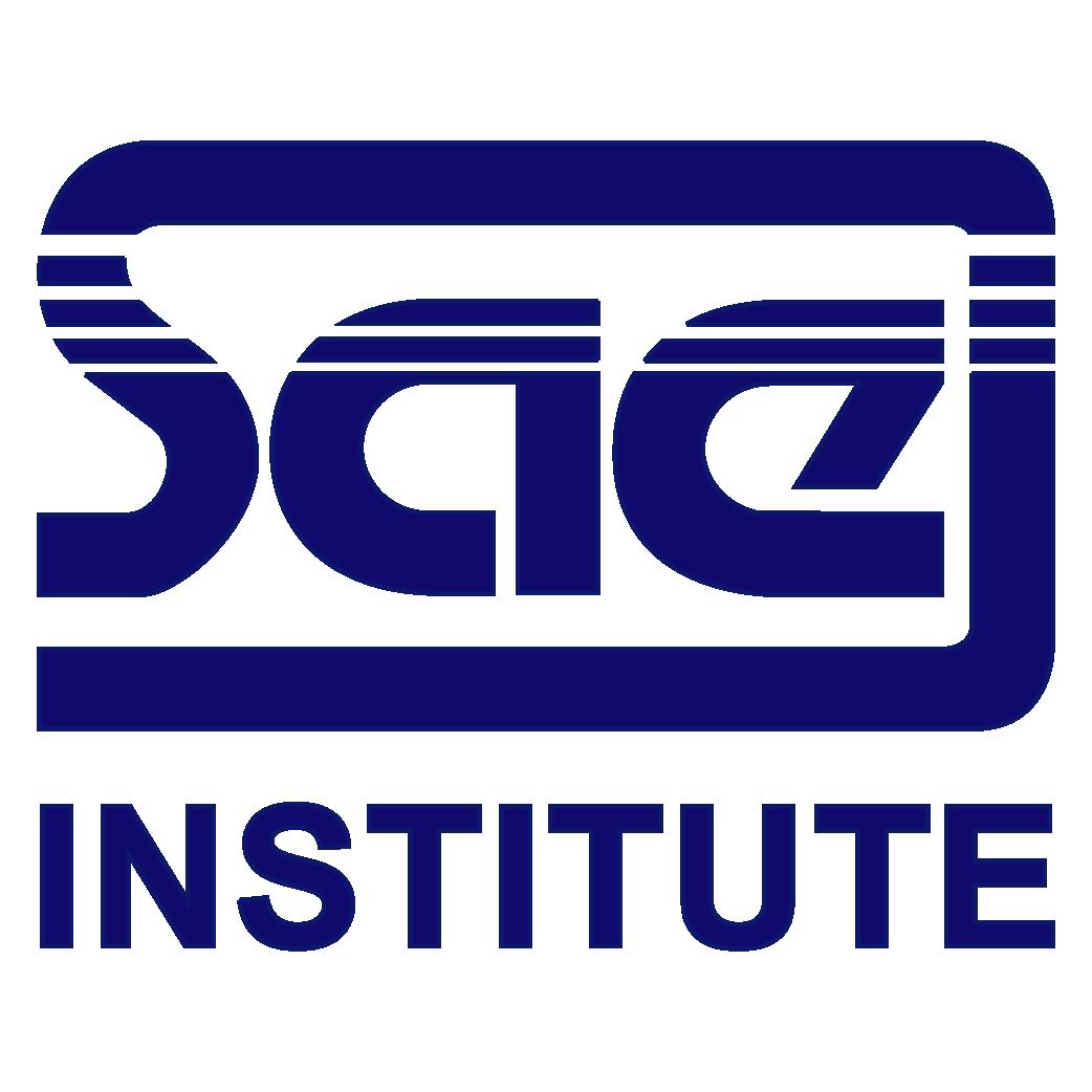 SAE Institute Logo