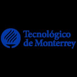 Tecnologico de Monterrey Logo