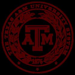 Texas A&M University System Logo