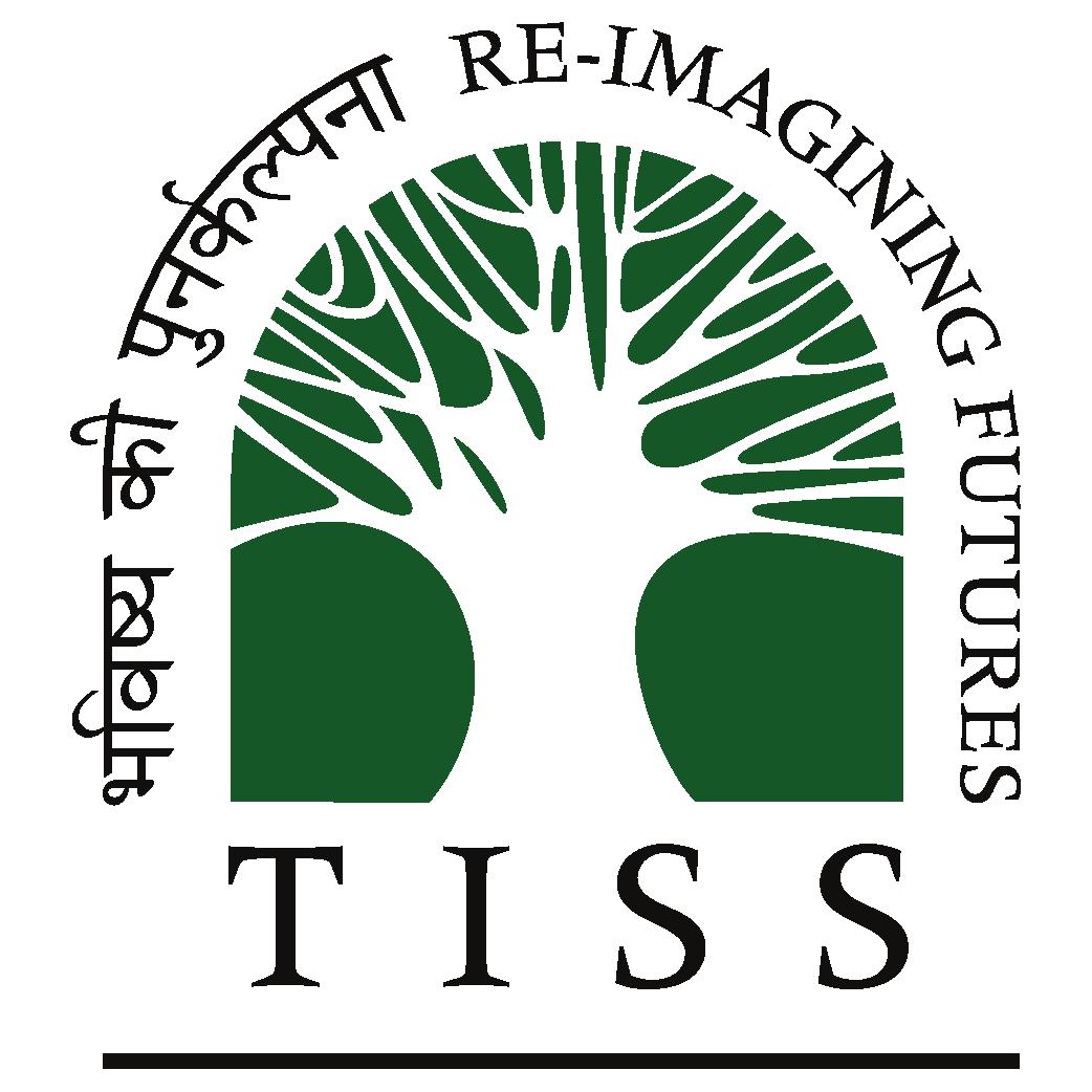 TISS Logo – Tata Institute of Social Sciences