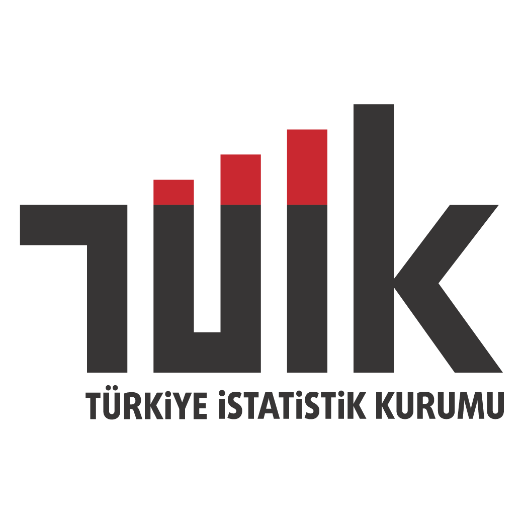 TÜİK Logo – Türkiye İstatistik Kurumu