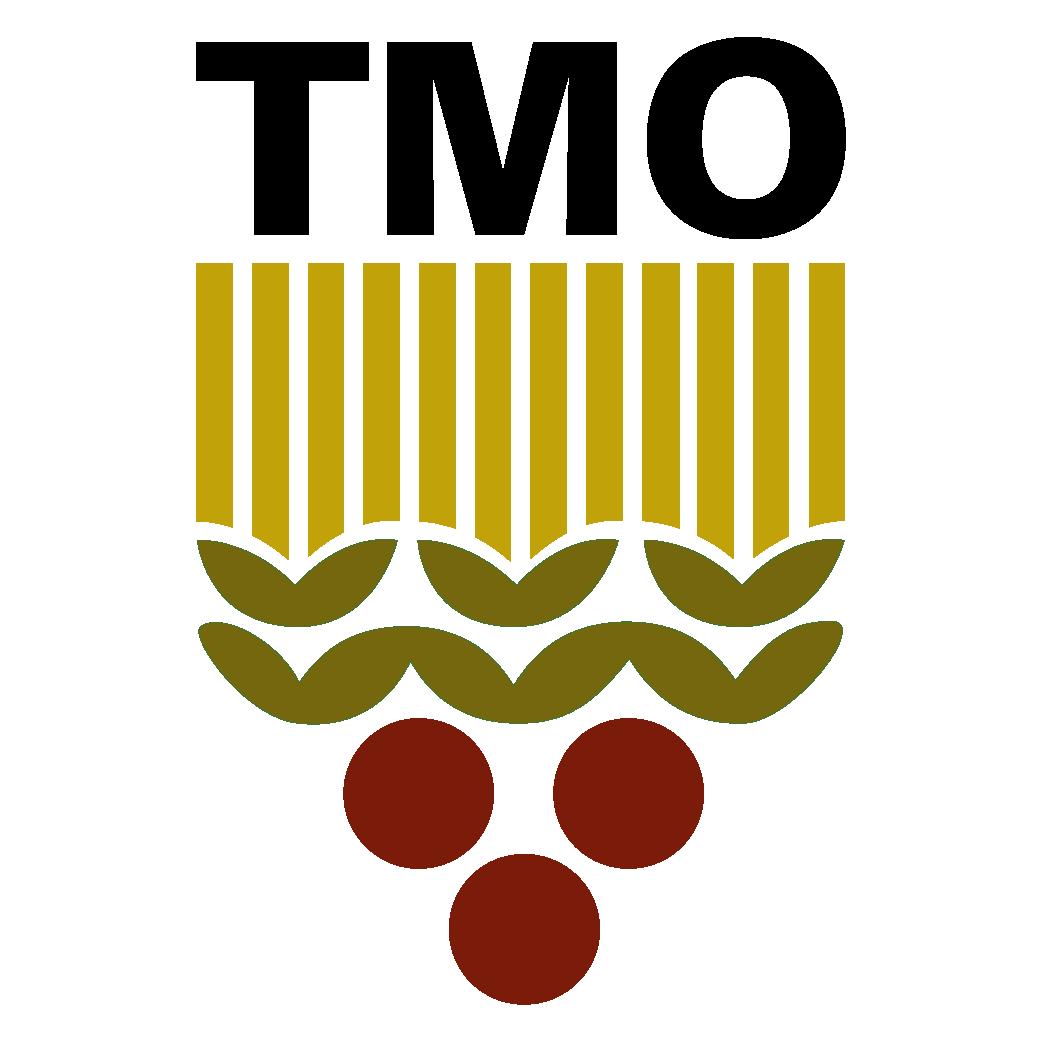 Toprak Mahsülleri Ofisi Logo