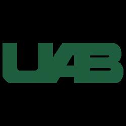 UAB Logo – University of Alabama at Birmingham