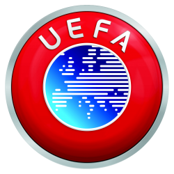 UEFA Logo – Union of European Football Associations