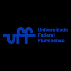 UFF Logo – Universidade Federal Fluminense