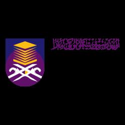 UiTM Logo – Universiti Teknologi MARA