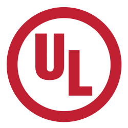 UL Logo – Underwriters Laboratories