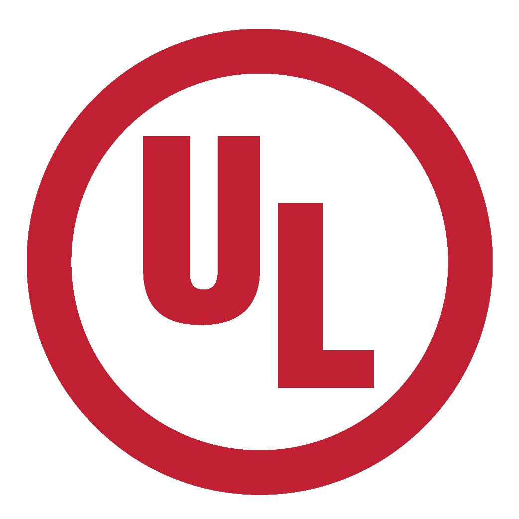 UL Logo – Underwriters Laboratories
