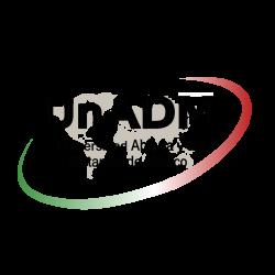 UnADM Logo