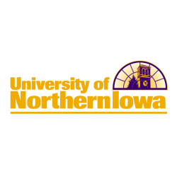 UNI Logo – University of Northern Iowa
