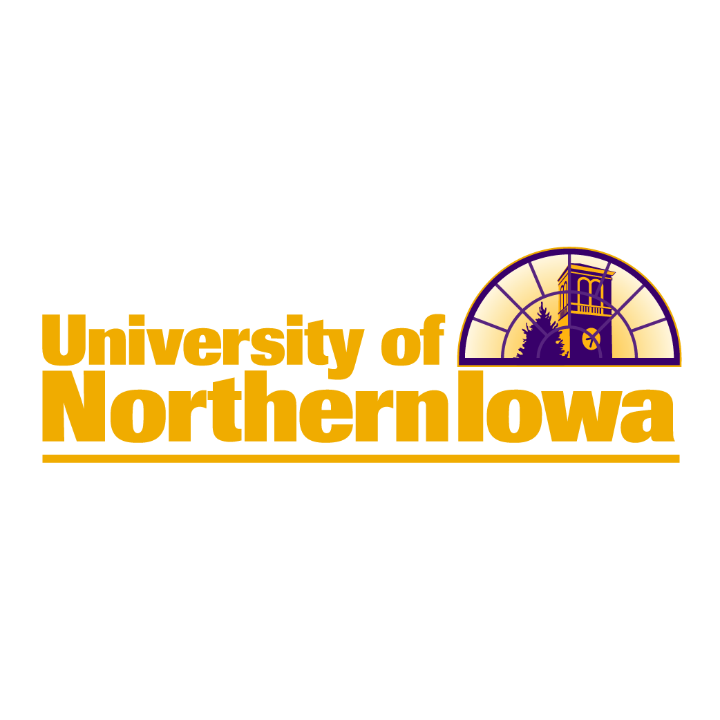 UNI Logo – University of Northern Iowa