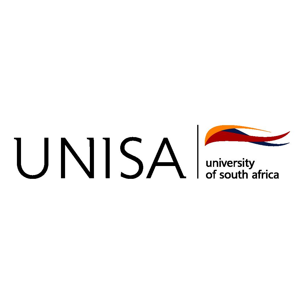 Unisa Logo [University of South Africa]