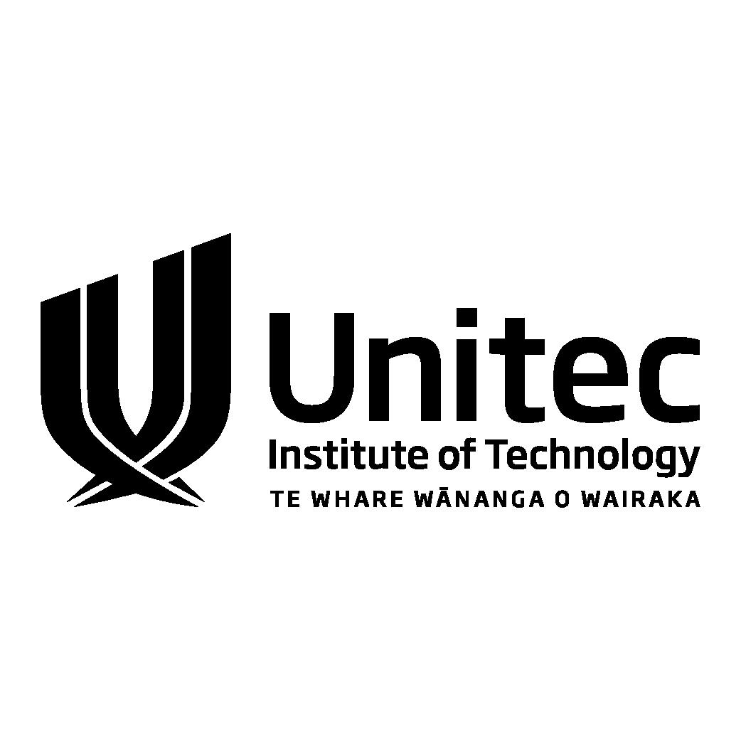 UNITEC Logo – Unitec Institute of Technology