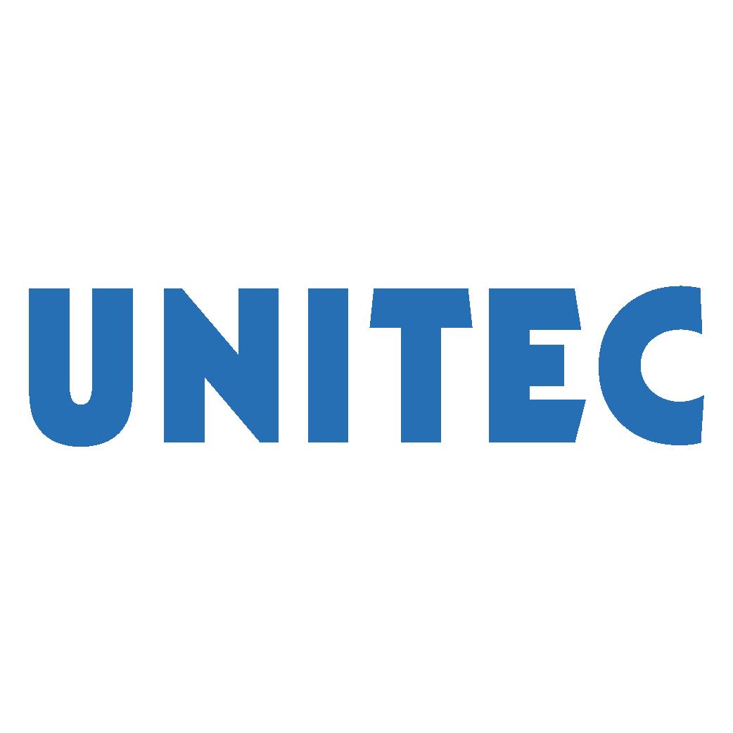 UNITEC Logo – Universidad Tecnologica de Mexico