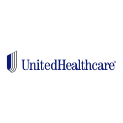 United Health Care Logo (UHC)