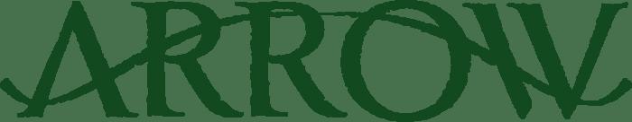 Arrow Logo [TV Series]