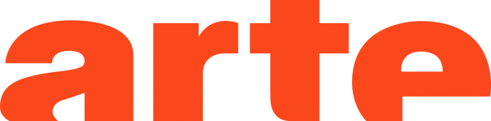 Arte Logo Vector
