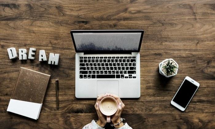 Beverage Blog Blogger
