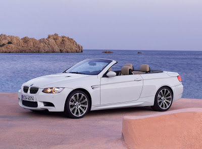 Bmw convertible |Its My Car Club