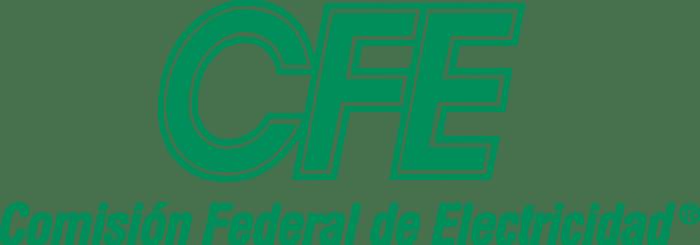 CFE Logo – Comision Federal de Electricidad