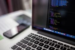 Code Coding Programming