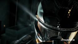 Crysis Wallpaper – Desktop Wallpapers HD Free Backgrounds