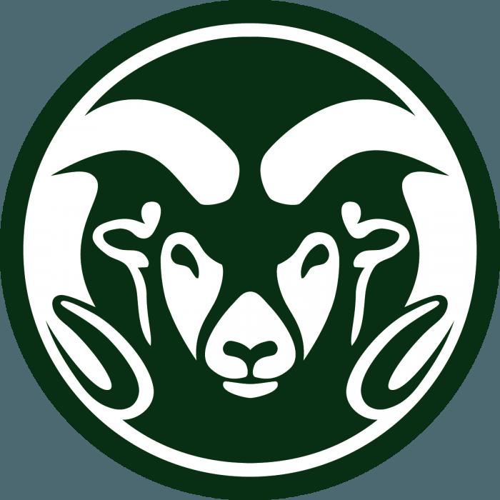 CSU Logo [Colorado State University]