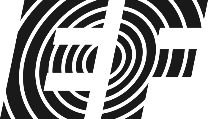 EF Logo – Education First
