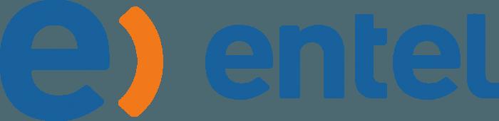 Entel Logo Vector