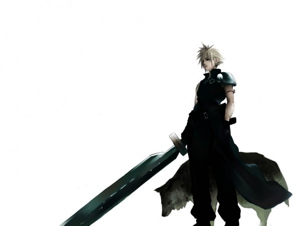 Final Fantasy 1024×768 Wallpaper – Desktop Wallpapers HD Free Backgrounds