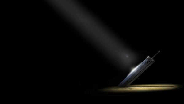 Final Fantasy 1440×903 Wallpaper – Desktop Wallpapers HD Free Backgrounds