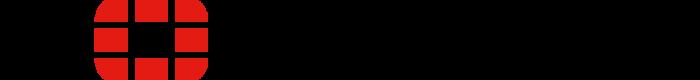 Fortinet Logo Vector