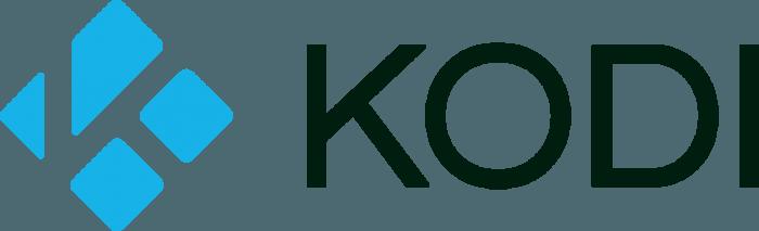 Kodi Logo Vector