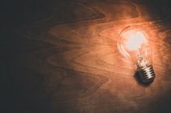 Light Bulb Lightbulb