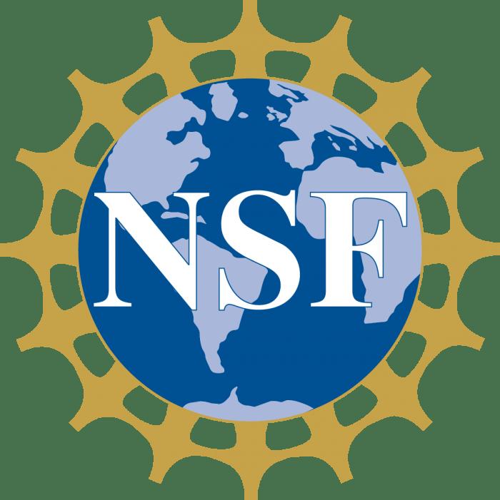 NSF Logo – National Science Foundation
