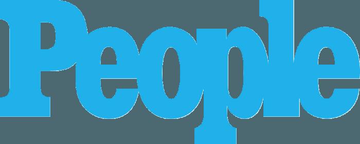 People Logo – Magazine