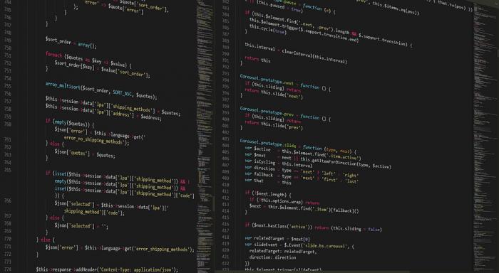 Programming Html Css