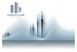 Real estate icon 3